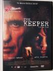 The Keeper - Leben hat Regeln - Dennis Hopper, Asia Argento