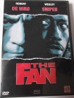 The Fan - Baseball Fan - Wesley Snipes, Robert de Niro