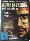 Home Invasion - Dieses Haus gehört mir - Psycho Terror