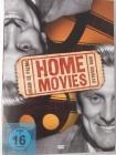 Home Movies - Verliebt in Verlobte des Bruders, Kirk Douglas