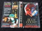 Body Count  _______ UfA Video __________h14