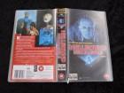 Hellraiser II - Hellbound ________ Cinema Club _________h14
