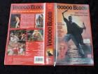 Voodoo Blood ________ IMV / Bavaria __h14