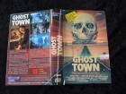 Ghost Town - Tote kannst du nicht t�ten __ Empire Video _h16