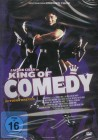 Jackie Chan - KING OF COMEDY  DVD