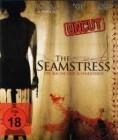 The Seamstress - Die rache der Schneiderin - DVD
