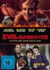 3x Evil Hangover - DVD
