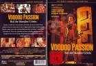 Voodoo Passion - Ruf der blonden Göttin / DVD NEU OVP uncut