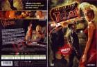Trailer Park Of Terror / DVD NEU OVP uncut 94 min