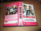 VHS - VHS - Der Zeuge - Valachi Papiere - Charles Bronson