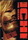 Ichi the Killer (3-Disc Limited Mediabook)  Neuware in Folie