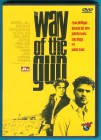 The Way of the Gun DVD Ryan Phillippe, James Caan NEUWERTIG