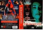 Dee Snider`s STRANGLAND - COLUMBIA TRISTAR gr.Cover - VHS