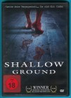 Shallow Ground DVD Timothy V. Murphy NEUWERTIG