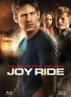 Joy Ride 1 - Mediabook B - Uncut - Limitiert