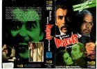 NACHTS WENN DRACULA ERWACHT - Toppic  gr.Cover - VHS