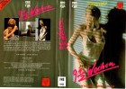 9 1/2 WOCHEN - Kim Basinger KULT - CBS FOX gr.Cover - VHS