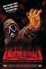 Knochenwald - Trilogie (große Hartbox) [DVD] Neuware