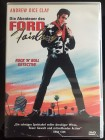 Ford Fairlane - Rock'n'Roll Detektiv - (uncut)