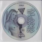 MMV - Best of Alana Evans (150 min.)