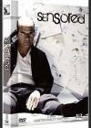 Sensored - Mediabook - UNCUT