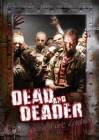 Dead and Deader - Dvd - *sehr gut*