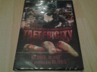Taeter city-uncut dvd