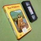 Der Wildt�ter VHS Bavaria / EuroVideo