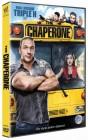 The Chaperone - Der etwas andere(99252527, Kommi, NEU, OVP)