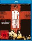 Holy Ghost People BR(3834526, Kommi, NEU)