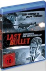 Last Bullet - Showdown der Auftragskiller BR(9924526, Kommi