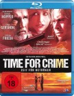 Time for Crime BR (5044526, Kommi NEU)
