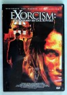 Exorcism - Die Besessenheit der Gail Bowers - Uncut