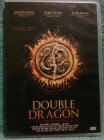 Double Dragon Mark Dacascos DVD Uncut (L)