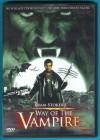 Way of the Vampire DVD Paul Logan, Rhett Giles g. gebr. Zust