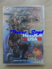 Helden USA - Death before Dishonor (Uncut) NEU+OVP