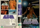MALIBU-MOON - STARLIGHT gr.Hartbox - VHS