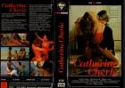 CATHERINE CHERIE - VPS gr.Hartbox - VHS