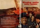 RIVALEN UNTER ROTER SONNE - atlas gr.Hartbox - VHS