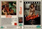 SARAH - Jane Murray - STARLIGHT gr.Hartbox - VHS