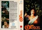 DAS ORAKEL - IHV gr.Hartbox - VHS