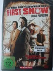 First Snow - Tödliche Prophezeiung - Guy Pearce + das Medium