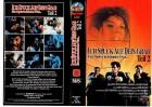 ICH SPUCK AUF DEIN GRAB 2 - SUMMIT gr.Cover - VHS