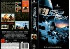 STARSHIP TROOPERS 1 - TOUCHSTONE gr.Cover - VHS