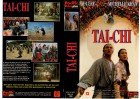 TAI-CHI - Jet Lee,Michelle Khan - Pacific gr.Cover - VHS