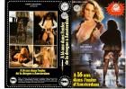 A 16 ans dans L`enfer d`Amsterdam-RENE CHATEAU gr.Cover-VHS