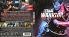 Lethal Warrior - uncut