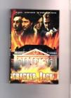 Cracker Jack 3 - Die Bombe tickt...    Uncut Hartbox