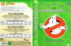 Ghostbusters I & II - Deluxe Edition (Amaray)