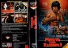 MEISTER ALLER KLASSEN 3 - Jackie Chan - gr.Hartbox - VHS